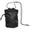 Mammut Basic Chalk Bag Black (0001)